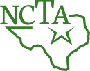 North Texas Central Academy